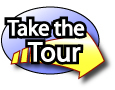 Take the Tour